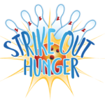 StrikeOutHunger