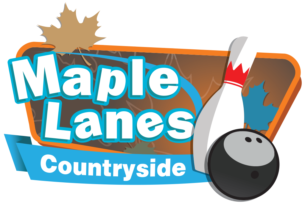 Image result for maple lanes countryside