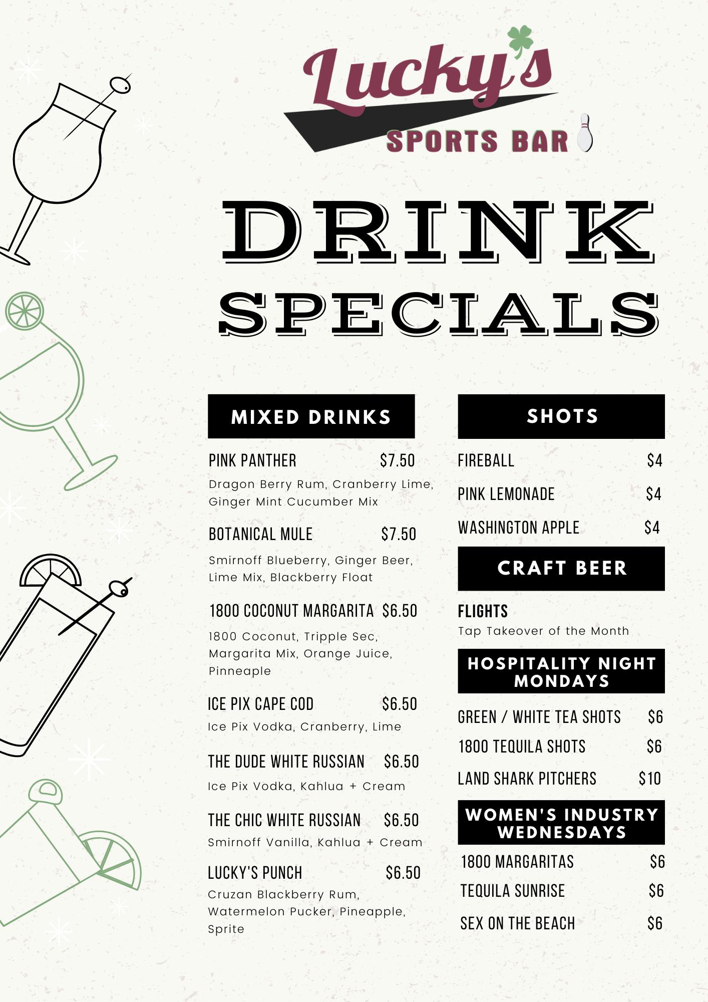 Luckys_DrinkSpecials (2) (1)