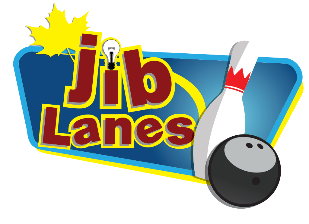 jib_logo