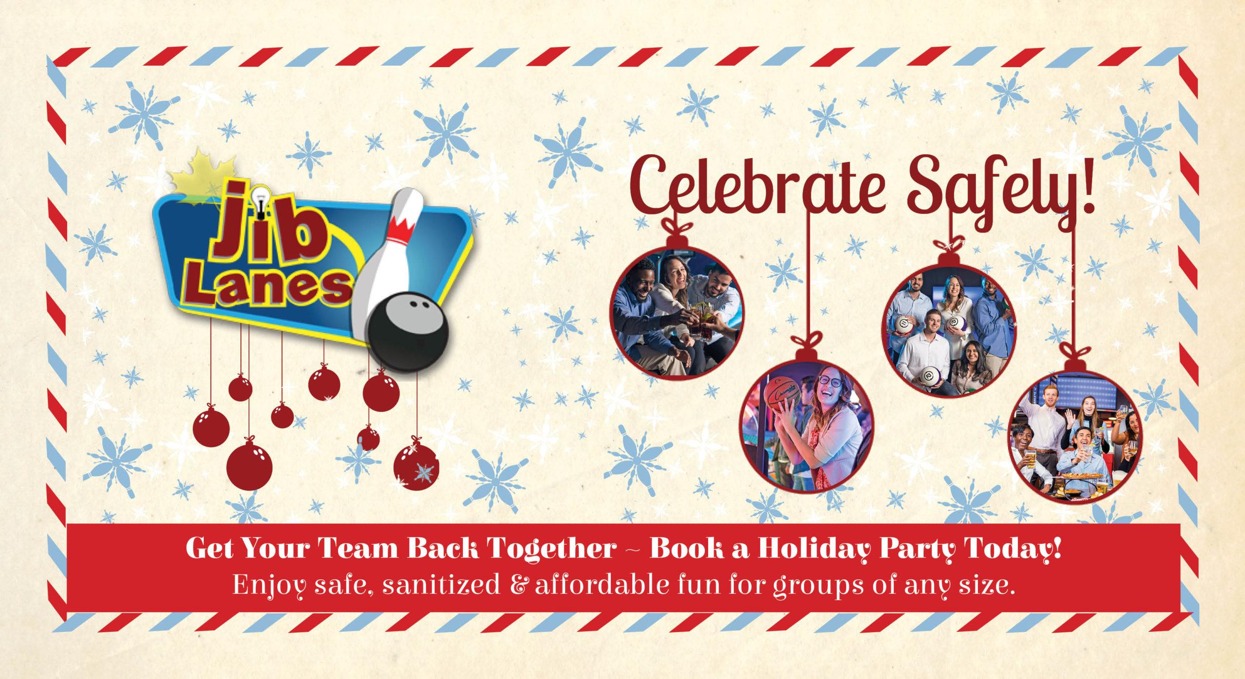 Jib_HolidayPostcard_Front