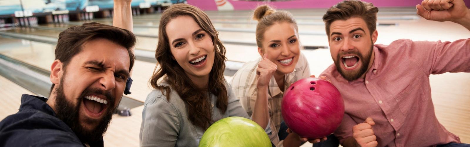 open bowling-header