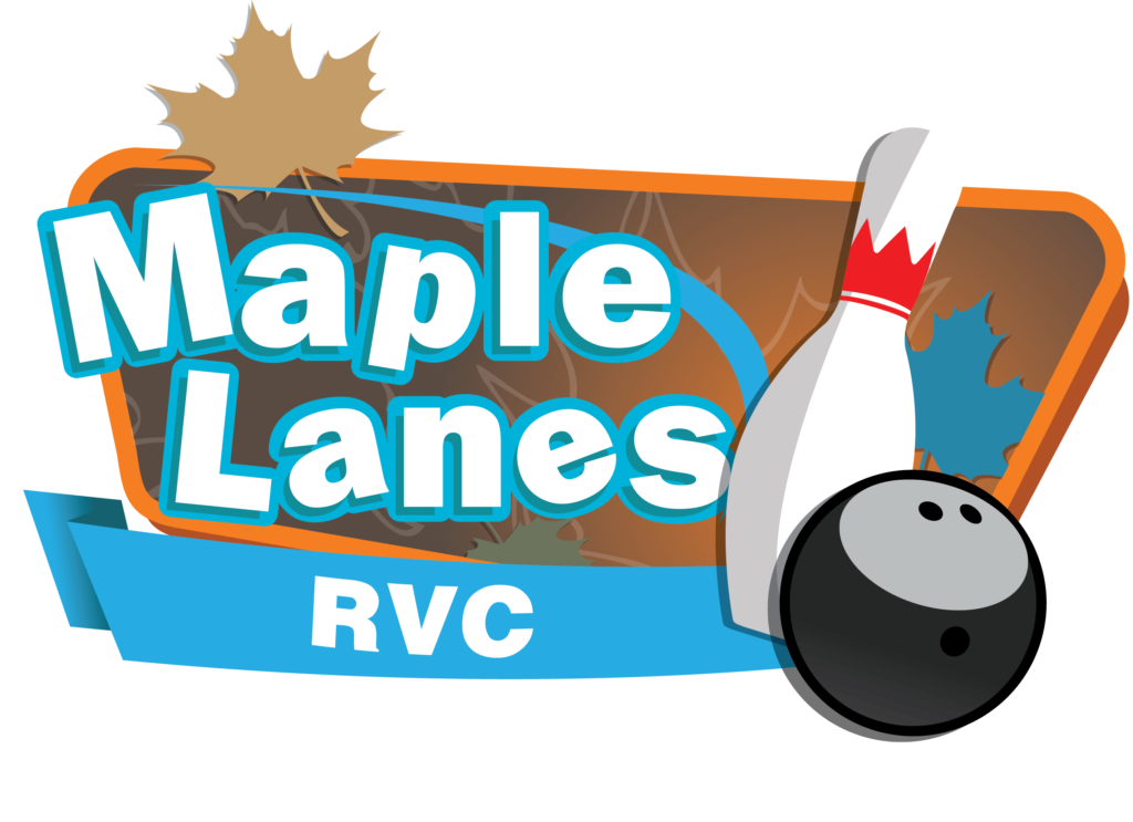mapleLane_rvc_color