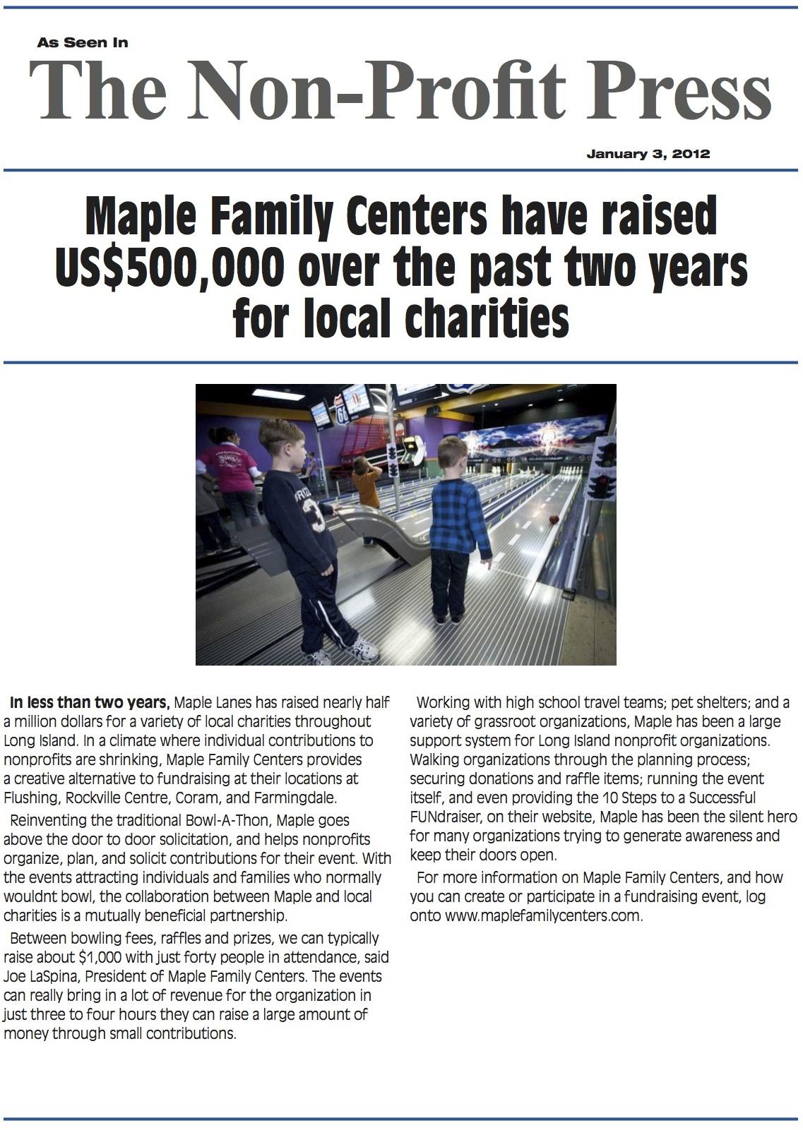 MapleLanes.raised$$ copy