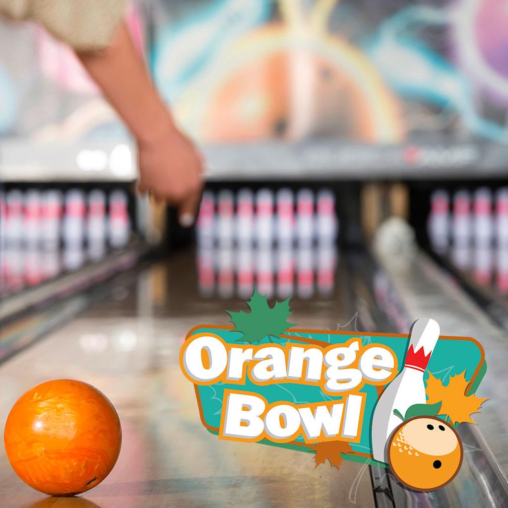 orangebowlSquare